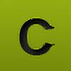 Cadosoas's avatar