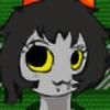 cadpig1099's avatar