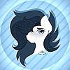 cadrax's avatar