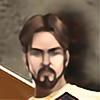 Cadre's avatar