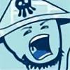 Cadubrrj's avatar