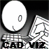 CADVIZ's avatar