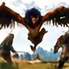 cadwgain's avatar