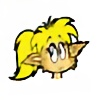 Cadychan's avatar