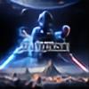 cae5505's avatar
