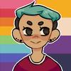 caecii's avatar