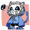 Caecilia2000's avatar