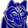 caedanto's avatar