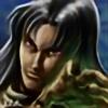Caedes-art's avatar