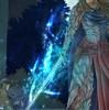 Caedlosi's avatar