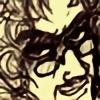 caekman's avatar
