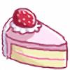 caekplz's avatar