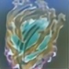 cael113's avatar
