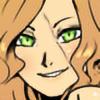 CaelaSephyra's avatar