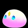 Caelde's avatar