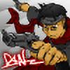 Caeldom's avatar