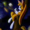Caeldroth's avatar