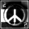 Caelea's avatar