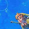 Caeles88's avatar