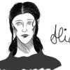 CaelestiaLilium's avatar