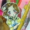 caelestissomnium's avatar