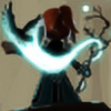Caeliat's avatar
