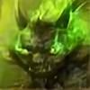 Caelicorn's avatar