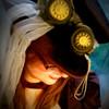 Caelinmarie's avatar
