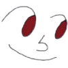 Caelinova's avatar