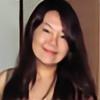 caelisan's avatar