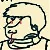 CaelistoAmitas's avatar
