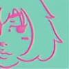 CaeloNoctis's avatar