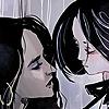 Caelpher's avatar