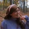 Caelra's avatar