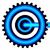 caelum1plz's avatar
