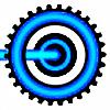 caelum3plz's avatar