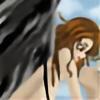 Caeluma's avatar