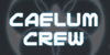 CaelumCrewOCT's avatar
