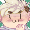 Caelumish's avatar