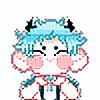 caelumuu's avatar