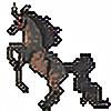 CaelyCat's avatar