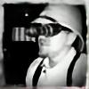 CaelynTek's avatar