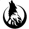 CaenRagestorm's avatar