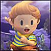Caeolos's avatar