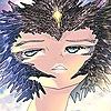 caepherus's avatar