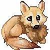 caephire's avatar