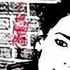 caer33's avatar