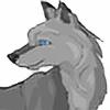 Caeran's avatar