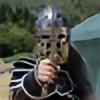 CaerdicAethelwulf's avatar
