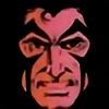 Caeric-ArcLight's avatar